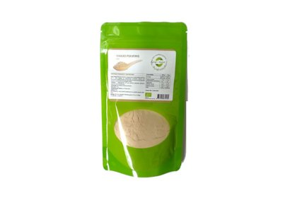 BIO Peruvian Maca root powder 100 g